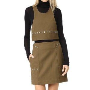 3.1 Philip Lim Staple Skirt